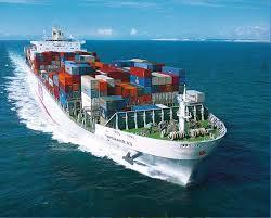 exportacion-maritima-agcnew
