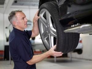 cuidar-ruedas-coche-desguaces-barcelona