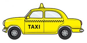 prestamos-por-la-licencia-del-taxi