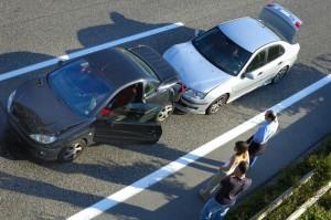 any-art1-lote-2159-como reclamar indemnizacion por accidente de trafico Valencia