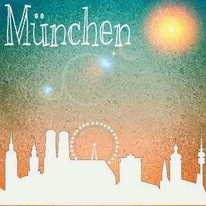 curso intensivo de alemán en Múnich