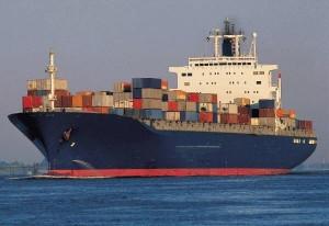 exportacion-maritima-a-brasil