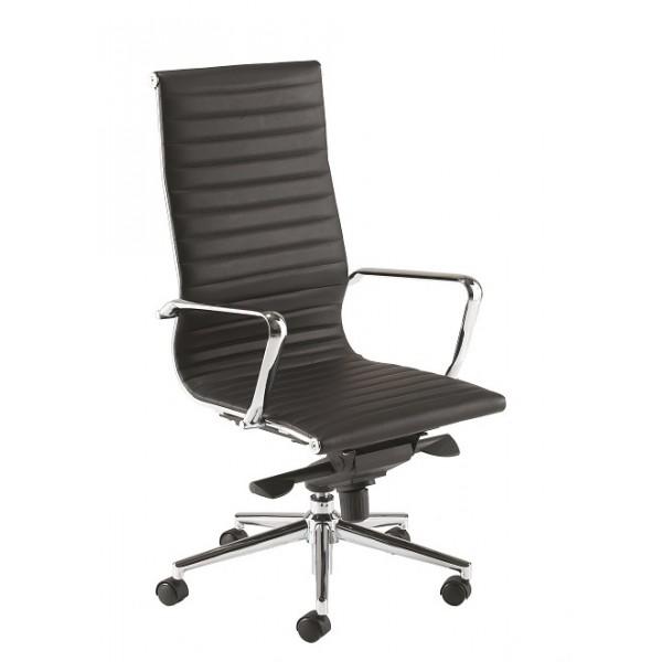 En podr conseguir la silla ideal para su for Sillas para trabajo