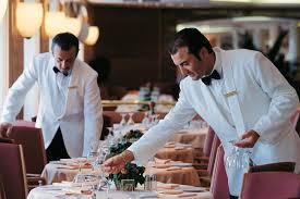 camareros-para-eventos-Barcelona