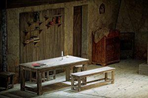 tratamiento-ignifugo-madera