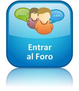 foro-hosting