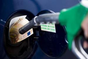 ahorrar-gasolina-desguaces2