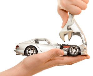 arreglar-coche-de-desguace