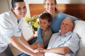 art1-Batch#4867-kw1- cuidado de personas mayores