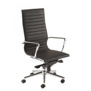 silla-de-trabajo-alam-semipiel