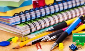 material_escolar