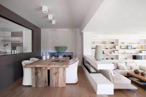 diseño de interiores Bilbao - facilitación gráfica