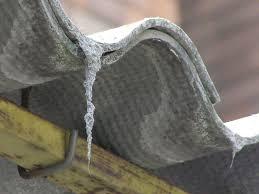 amianto y asbestos
