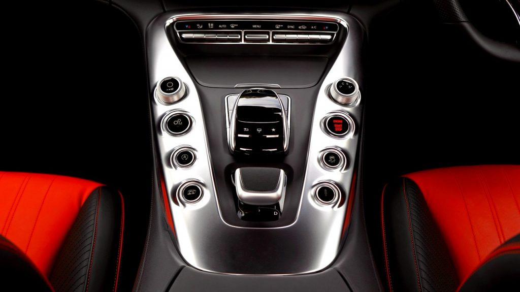 accesorios-coche